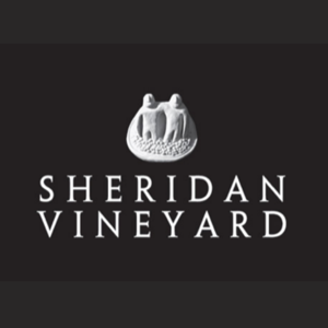 Sheridan Vineyard