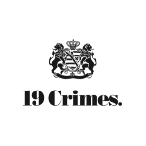 19 Crimes 2.18.03 PM 8.46.05 AM