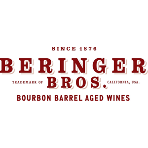 Beringer Bros 2.18.03 PM
