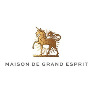 Maison De Grand Esprit 9.48.36 AM 8.45.58 AM