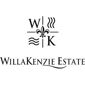 Willakenzie Estate