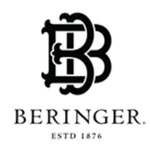 Beringer 2.18.03 PM 8.46.05 AM 2.17.54 PM