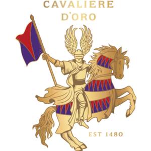 Cavaliere d'Oro 10.54.52 AM 2.17.54 PM