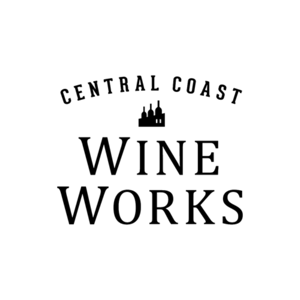 Central Coast Wine Works