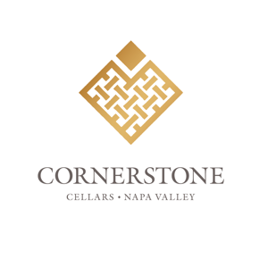 Cornerstone Cellars 11.30.20 AM