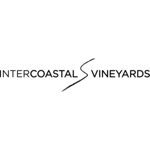Intercoastal Vineyards