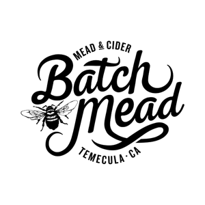 Batch Mead