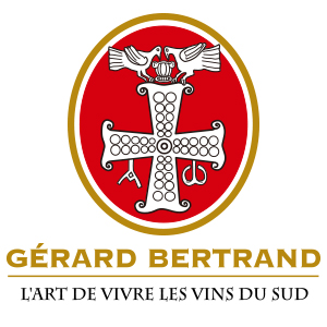 Gerard Bertrand 2.45.43 PM