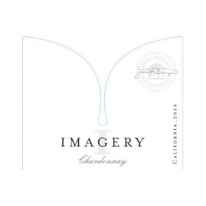 Imagery Estate Winery 10.54.52 AM