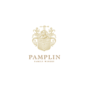 Pamplin Famile Winery