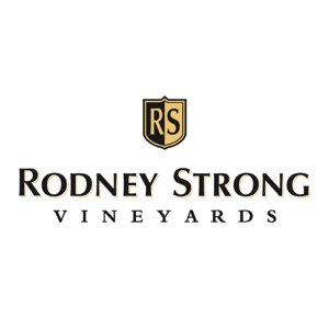 Rodney Strong Vineyards 10.30.54 AM