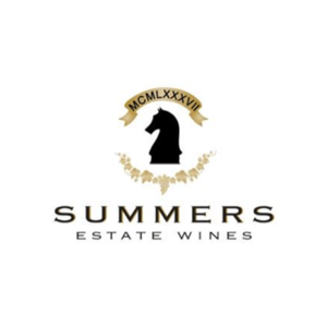 Summers Estate Wines
