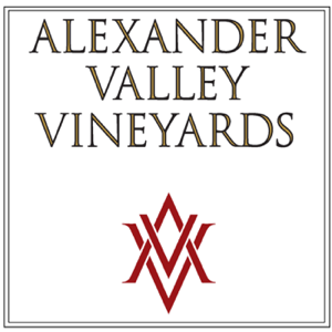 Alexander Valley Vineyards 8.25.18 AM 2.56.22 PM