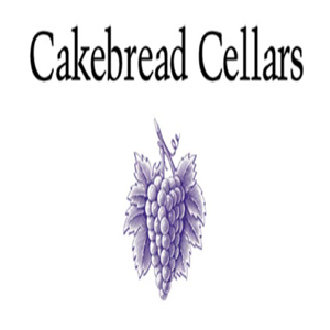 cakebread-cellars-wine-review