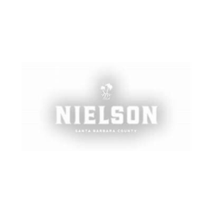 Nielson Winery