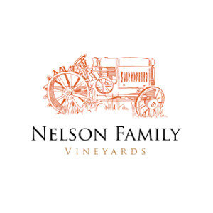 Nelson Family Vineyards