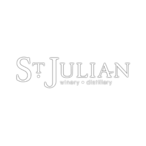 St. Julian Wine Co